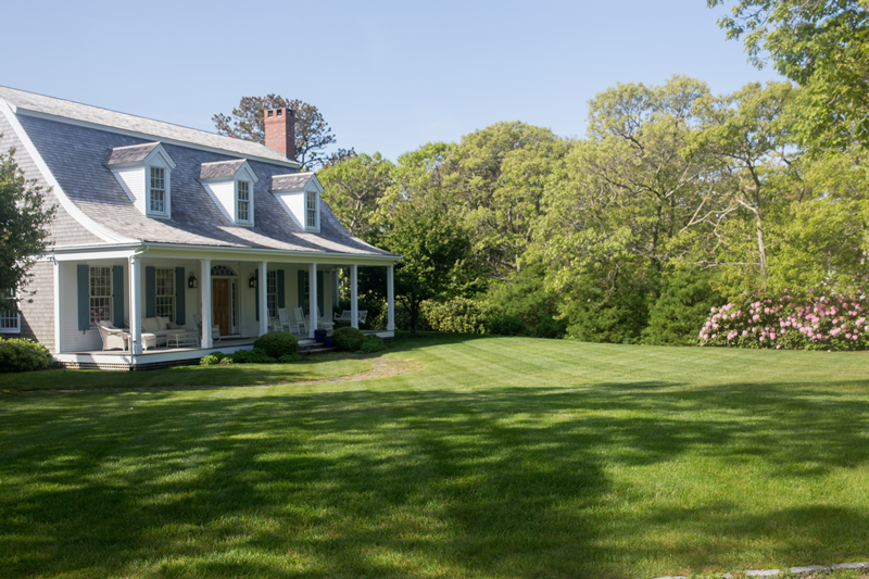 cape-cod-landscaping-2